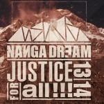 Pozycja wyprawy Nanga Dream na żywo!