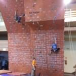 Turniej 4 Ścianek – Brzeszcze – wyniki