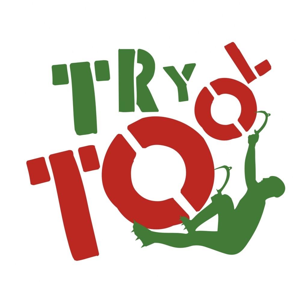 rp_2014-Trytool-Logo-1024x969.jpg