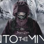 """Najlepszy film o narciarstwie 2013 roku, czyli """"Into the Mind"""" w Multikinie!"""