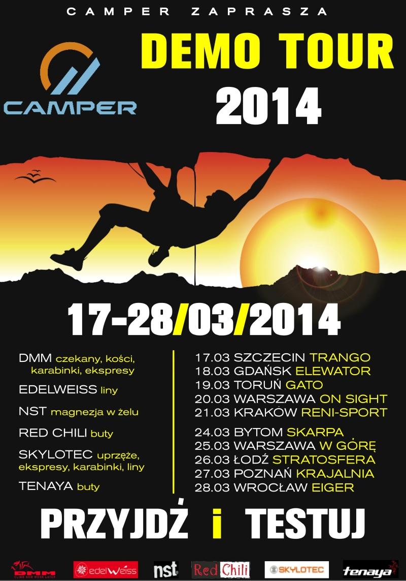 Camper DT baner 2014 4 JPG