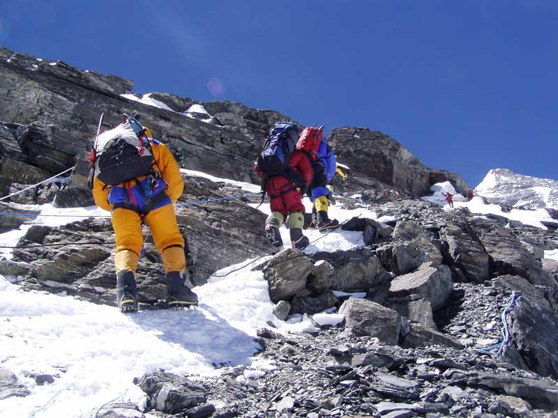 Everest-June-16-3-116