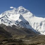Lawina na Mount Everest, 6 osób nie żyje, 9 zaginionych