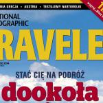 Nominacje do Travelerów 2013