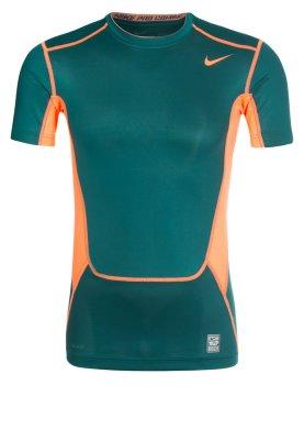 Nike_podkoszulka_Zalando