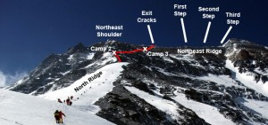 everest_ridge