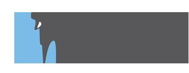 logo_tpn