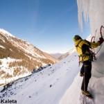 Tyrol Ice Tour