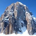 Mount Dickey 2014 – Marcin Tomaszewski i Dawid Sysak wylatują na Alaskę