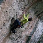 Vuelta Espana Adama Ondry <br/> i nie tylko…