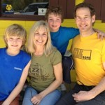 Eric Horst o treningu wspinaczkowym dzieci