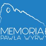 IV ODW – formuła II Memoriału Pawła Wyrwy