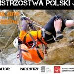 Kolejne Mistrzostwa Polski w Technikach Jaskiniowych już w maju!