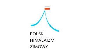 PHZ_ikona