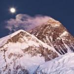 Dlaczego wierzę? Mallory i Irvine – Everest 1924 cz. 2