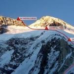 PHZ – wieści z Broad Peak BC