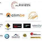 plakat_MAS_A3_2014_sponsorzy