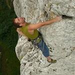 Podamcze – Góra Birów czasowy zakaz wspinaczki w Sektorze Wielkiego Filara