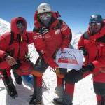 Skuteczna akcja ratunkowa na Broad Peak