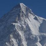 Nie będzie zimowej wyprawy na K2