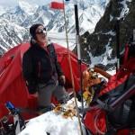 Wyprawy PHZ – Na Broad Peak postawiono obóz 2, na K2 dwójka coraz bliżej.
