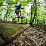 Forest Run – bieg na terenie Wielkopolskiego Parku Narodowego