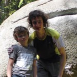 8a dla dwunastoletniego Miłosza Bujaka