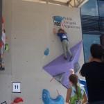 Mistrzostwa Dzieci i Młodzików w Jaworznie