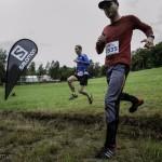 Lądek Trail – Bieg Himalaistów już 20 września