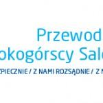Rusza Biuro Przewodników Wysokogórskich SALEWA