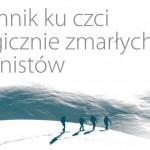 Nasi bliscy zostali w górach na zawsze. Pomóżcie nam postawić im pomnik w Katowicach