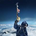 """Zapierający dech w piersiach """"Everest – poza krańcem świata"""" w kinach od 21 listopada"""