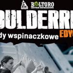 Wyniki IX Edycji Zawodów Wspinaczkowych BoulderRes