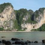 Laos i Filipiny – Ethnic and Climbing Expedition. Wesprzyj wyprawę na Polak Potrafi!