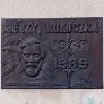 Dziś w TVP Kultura – 100 pytań do… Jerzego Kukuczki