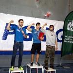 Mistrzostwa Polski 2014 w Tarnowie