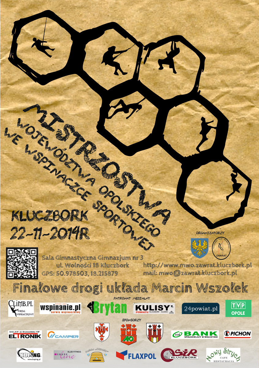 Plakat_zawody2014_m