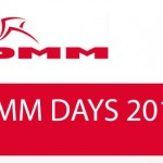 DMM Days już wkrótce!
