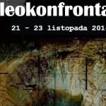 SPELEOKONFRONTACJE 2014 – największy w Polsce przegląd działalności grotołazów!