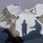 Historie niesamowite, czyli ile żyć dostałem w Tatrach i czy na to zasłużyłem