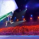 Kilian Fischhuber kończy z zawodami Pucharu Świata