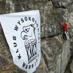 Olga Kosek i Damian Granowski najlepsi w IV Manewrach Dryboonkrowych