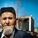 Dzikie Serce Azji – fotografie Tadka Dzięgielewskiego