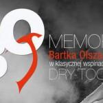 XIII Memoriał Bartka Olszańskiego – wyniki