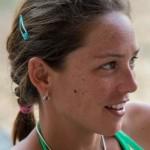 Caroline Ciavaldini dołącza do teamu Wild Country
