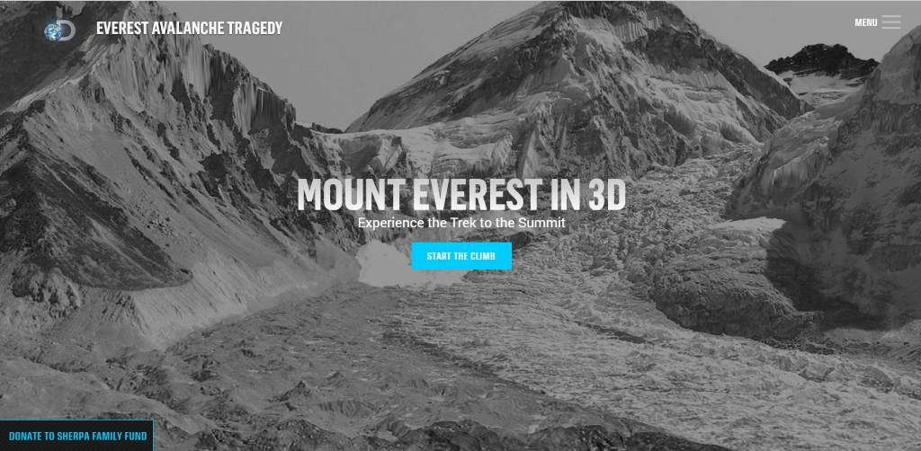 everestdiscovery3dspacer