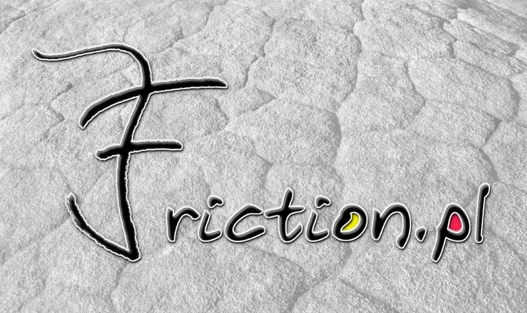 friction_logo_1642x976_resized_1