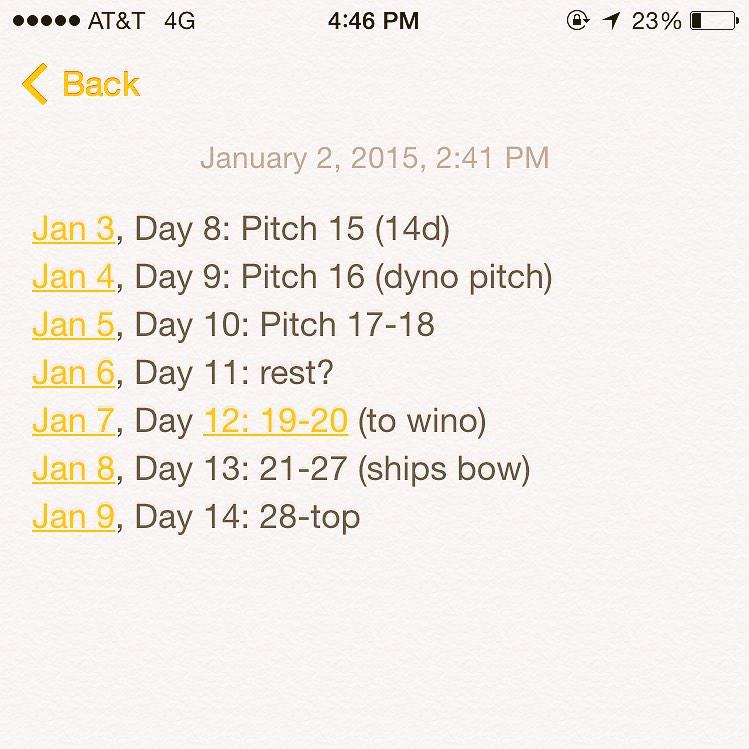 jorgsen_time_schedule