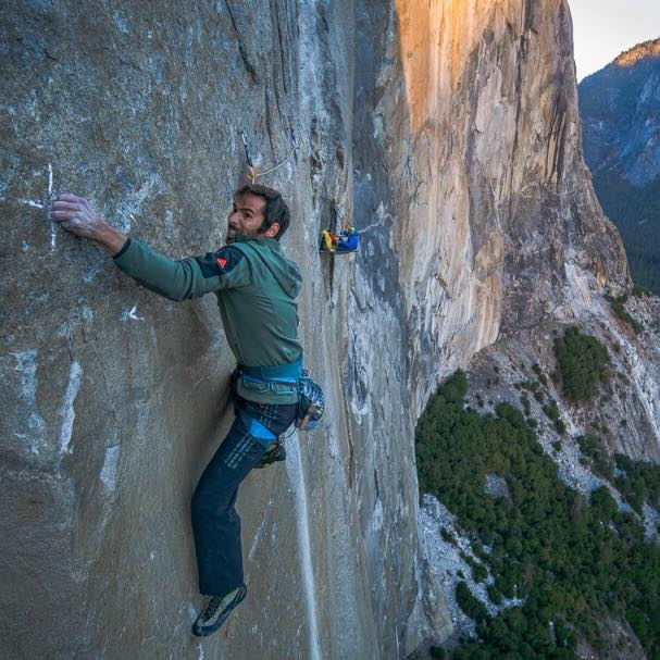 thedawnWall_traverse