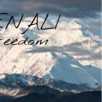 Denali  Freedom